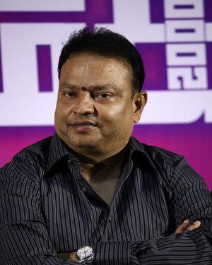 Comali Tamil Movie Press Meet Photos | Picture 1672015