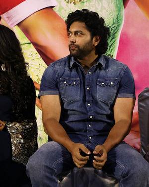 Comali Tamil Movie Press Meet Photos | Picture 1671995