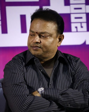 Comali Tamil Movie Press Meet Photos | Picture 1672010