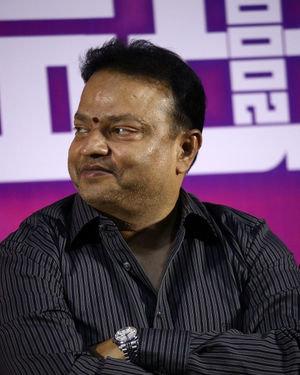 Comali Tamil Movie Press Meet Photos | Picture 1672012