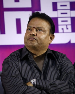 Comali Tamil Movie Press Meet Photos | Picture 1672011