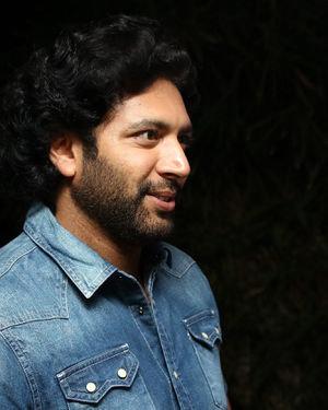 Jayam Ravi - Comali Tamil Movie Press Meet Photos   Picture 1671951