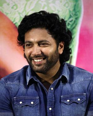 Jayam Ravi - Comali Tamil Movie Press Meet Photos | Picture 1672013