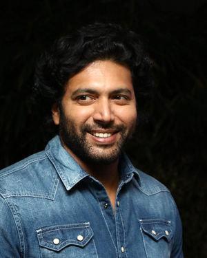Jayam Ravi - Comali Tamil Movie Press Meet Photos   Picture 1671952
