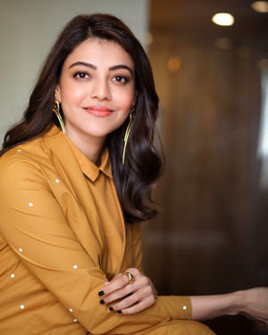 Kajal Aggarwal Latest Photos | Picture 1673392