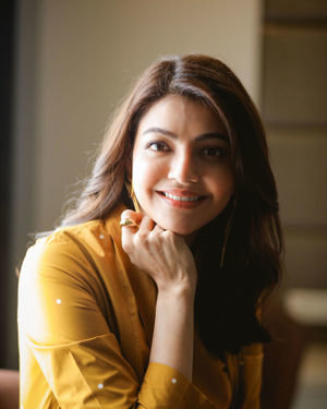 Kajal Aggarwal Latest Photos | Picture 1673389