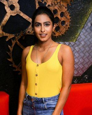Samyuktha Hegde Latest Photos