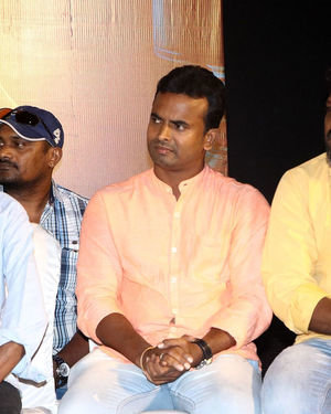 Zombie Tamil Movie Audio Launch Photos | Picture 1677274