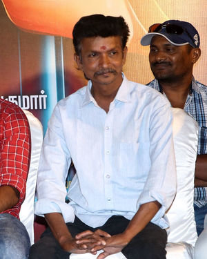 Zombie Tamil Movie Audio Launch Photos | Picture 1677277