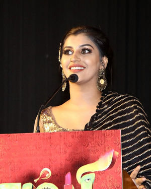 Zombie Tamil Movie Audio Launch Photos | Picture 1677285