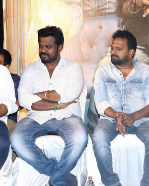 Zombie Tamil Movie Audio Launch Photos | Picture 1677279