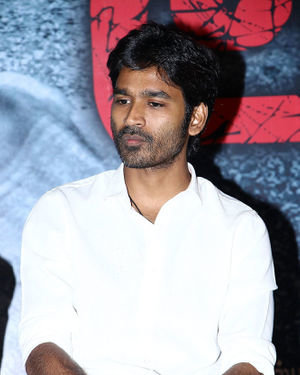 Dhanush - Asuran Movie Audio Launch Photos | Picture 1679032