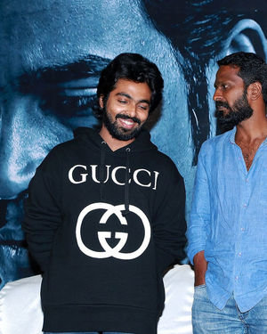 Asuran Movie Audio Launch Photos | Picture 1679029