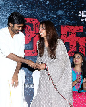 Asuran Movie Audio Launch Photos | Picture 1679026