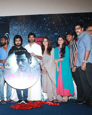 Asuran Movie Audio Launch Photos | Picture 1679033