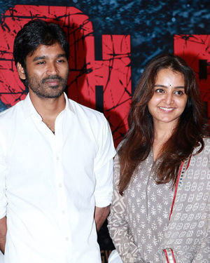 Asuran Movie Audio Launch Photos | Picture 1679030