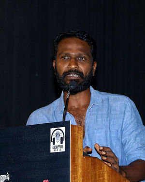 Asuran Movie Audio Launch Photos | Picture 1679021