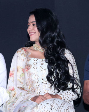 Champion Tamil Movie Audio Launch Photos | Picture 1705000