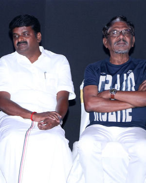 Champion Tamil Movie Audio Launch Photos | Picture 1705001