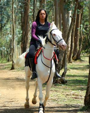 Thambi Movie Stills | Picture 1705564