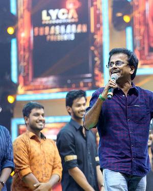 Dharbar Movie Audio Launch Photos | Picture 1706088