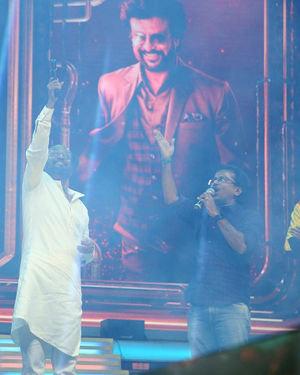 Dharbar Movie Audio Launch Photos | Picture 1706103