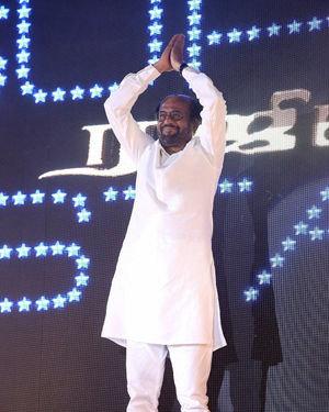 Rajinikanth - Dharbar Movie Audio Launch Photos | Picture 1706001
