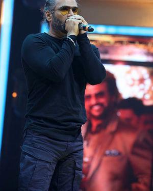 Dharbar Movie Audio Launch Photos | Picture 1705960
