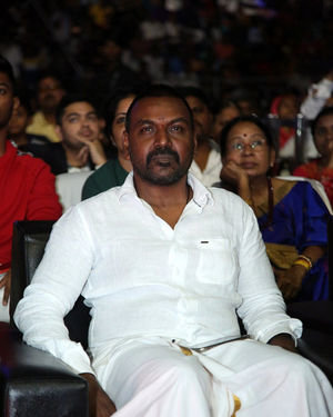 Dharbar Movie Audio Launch Photos | Picture 1705986