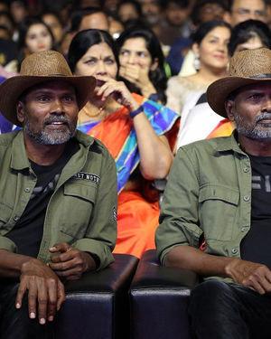 Dharbar Movie Audio Launch Photos | Picture 1705964
