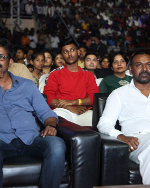 Dharbar Movie Audio Launch Photos | Picture 1705983
