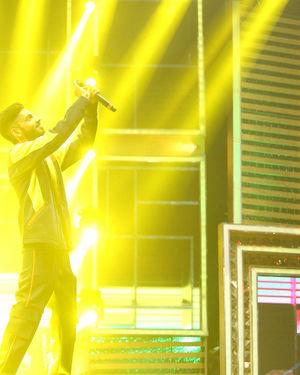 Anirudh Ravichander - Dharbar Movie Audio Launch Photos | Picture 1706084