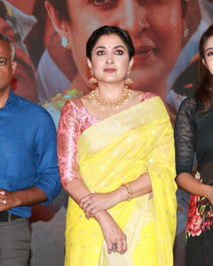 Queen Tamil Web Series Press Meet Photos | Picture 1706399