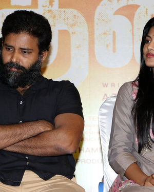 Gundu - Gundu Movie Success Meet Photos