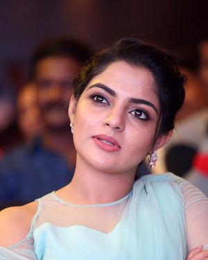 Nikhila Vimal - Donga Movie Pre-release Event Photos | Picture 1707882