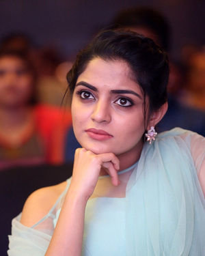 Nikhila Vimal - Donga Movie Pre-release Event Photos | Picture 1707888