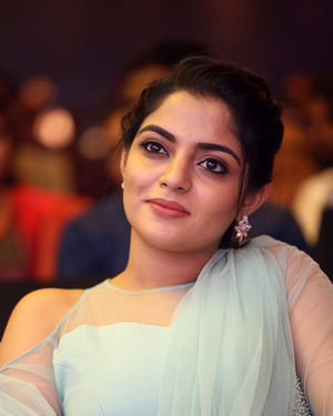 Nikhila Vimal - Donga Movie Pre-release Event Photos | Picture 1707890