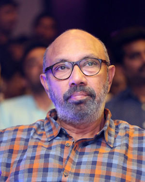 Sathyaraj - Donga Movie Pre-release Event Photos | Picture 1707904
