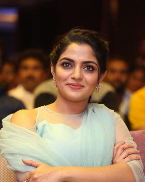 Nikhila Vimal - Donga Movie Pre-release Event Photos | Picture 1707873