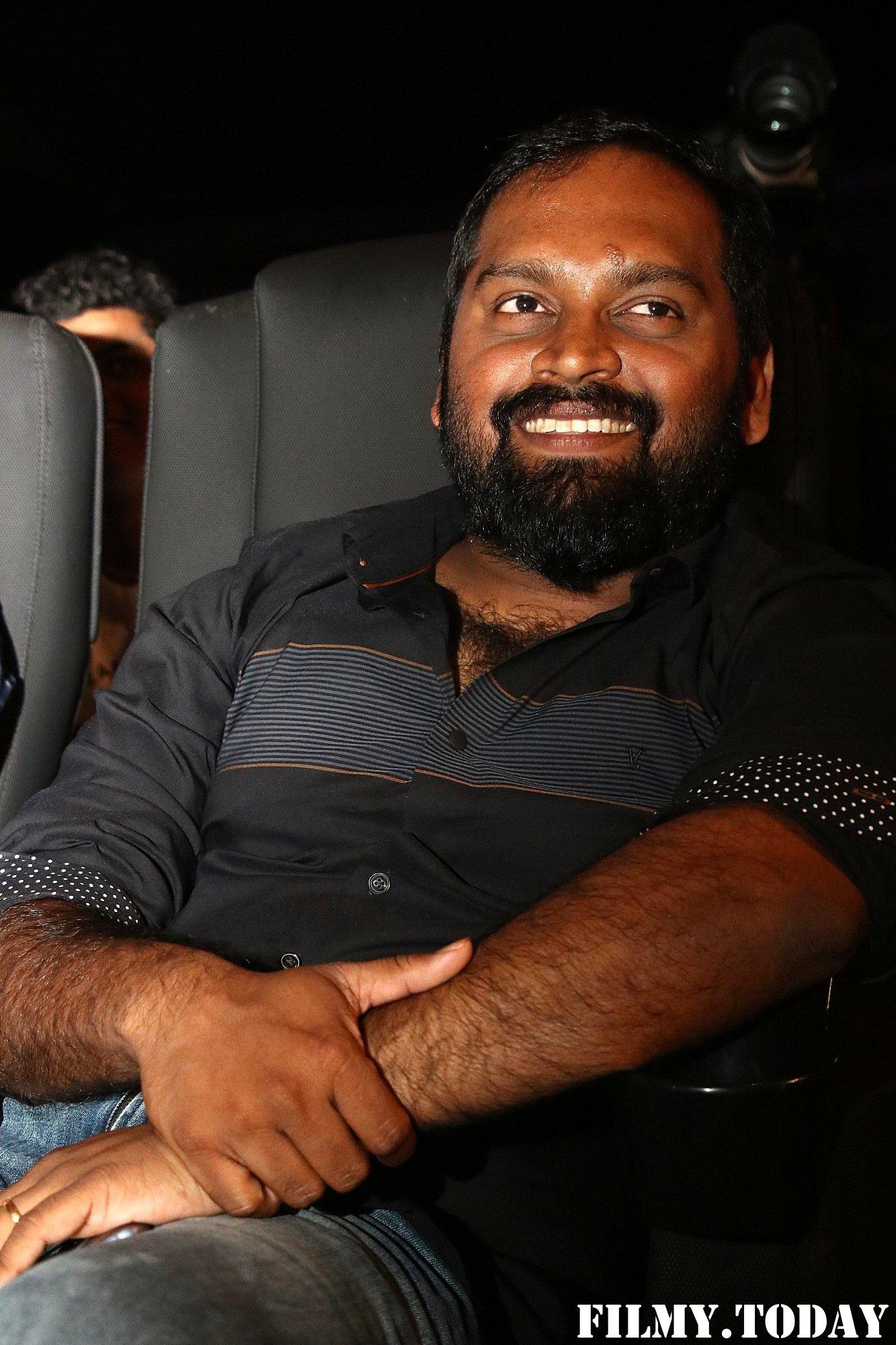 Hero Tamil Film Trailer Launch Photos   Picture 1708211