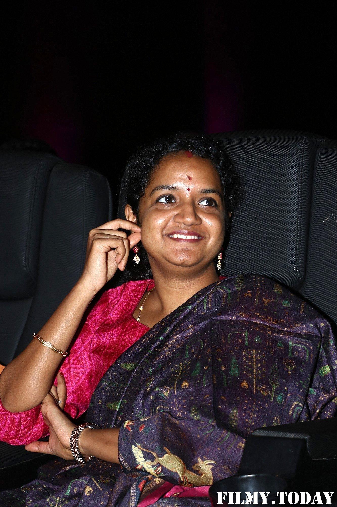 Hero Tamil Film Trailer Launch Photos | Picture 1708216