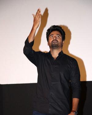 Sivakarthikeyan - Hero Tamil Film Trailer Launch Photos | Picture 1708196