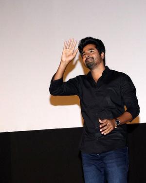 Sivakarthikeyan - Hero Tamil Film Trailer Launch Photos | Picture 1708195