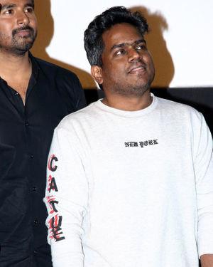 Hero Tamil Film Trailer Launch Photos | Picture 1708218