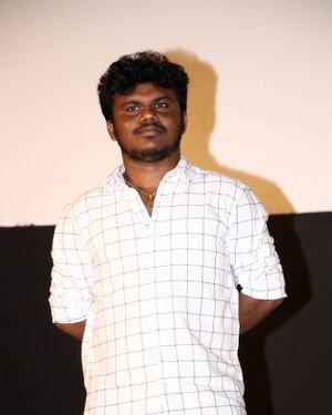 Hero Tamil Film Trailer Launch Photos | Picture 1708201