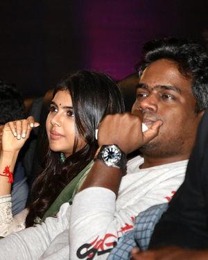 Hero Tamil Film Trailer Launch Photos | Picture 1708222