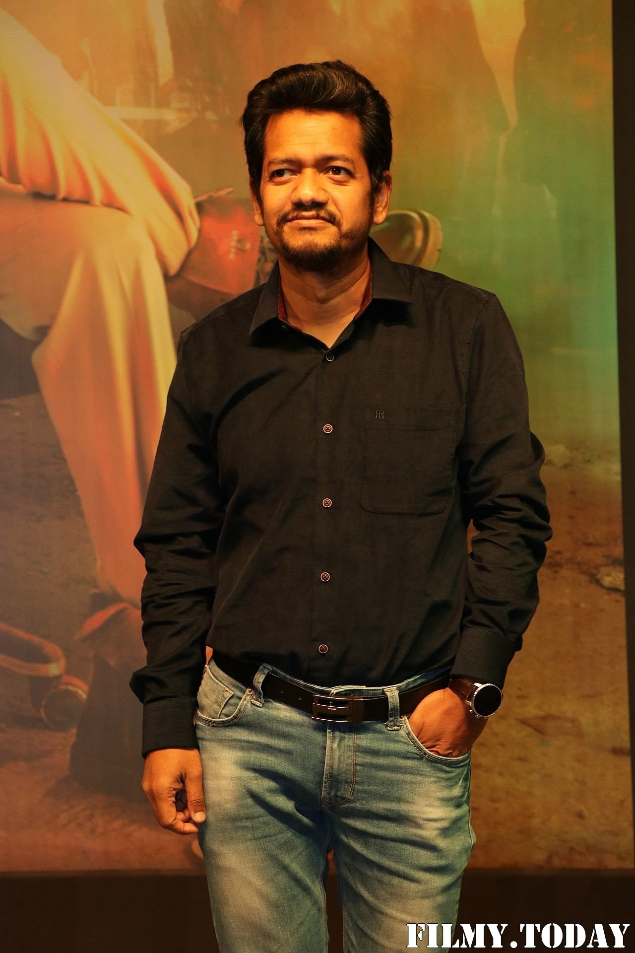 Photos: Trailer Launch Of Film Darbar At Pvr Juhu | Picture 1708635