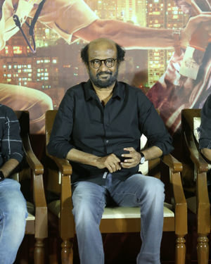 Photos: Trailer Launch Of Film Darbar At Pvr Juhu | Picture 1708616