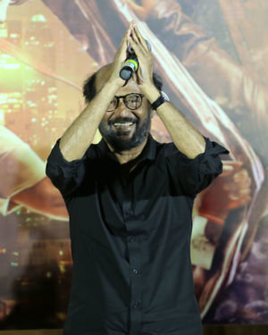 Rajinikanth - Photos: Trailer Launch Of Film Darbar At Pvr Juhu | Picture 1708615