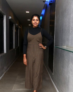 Riythvika Latest Photos | Picture 1711460